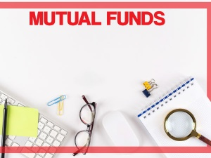 Mutual Funds' Exposure To Banking Stocks Reduced By More Than Rs 21,600 Cr