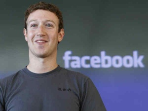 Facebook Announces Digital Currency Libra