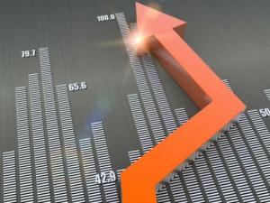 Sensex, Nifty Clock Seventh Consecutive Day Of Gains