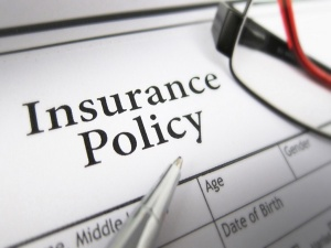 5 Pointers To Get Your Term Insurance Right