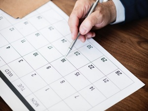 4 Financial Tasks To Complete Before 31 March