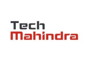 Tech Mahindra Emerges As Only Top Indian Digital Company