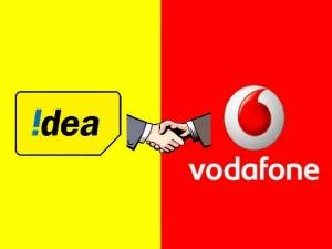 Vodafone Idea Reports Massive Loss Of Rs  25,460.2 Crore For Apr-June