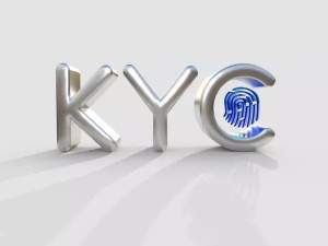 For new mutual fund investors, CAMS launches eKYC using OTP-based Aadhaar authentication