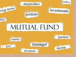 Equity Mutual Funds See First Outflow In Over 4 years In July