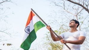 5 Best Ways To Become Financially Independent, This Independence Day