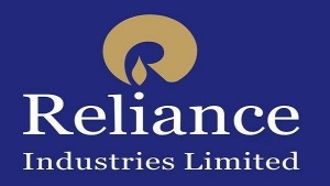 Reliance Industries Reports 12.5% Jump In Q3 Profit