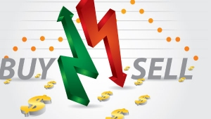 """4 Stocks That Broking Firms Are Bullish And Have A """"Buy"""" Rating"""