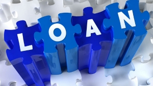 Top 10 Banks Promising The Cheapest Rates On Personal Loans