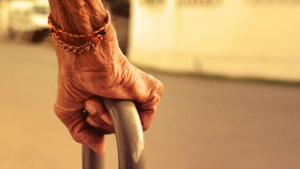 Top 10 Banks Offering Returns Up To 8% On Recurring Deposits For Senior Citizens