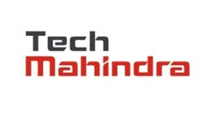 Tech Mahindra's Q2 Profit Rallied 25.8%, Announced Special Dividend Of Rs. 15
