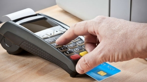 Accepting Payments Via RuPay Debit Cards To Get Cheaper For Merchants