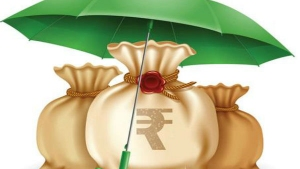 8 Countries Where Rupee Is Stronger
