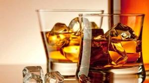 Liquor Stock: Globus Spirits Zooms To Hit New 2-Week High