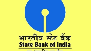 SBI Digital Services To Be Unavailable From Today, Details Inside