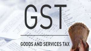45th GST Council Meet: Petroleum Products Not Included, Other Key Decisions