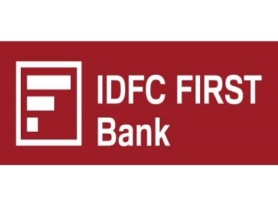 Is Idfc First Bank Savings Account Safe With 7 Interest Goodreturns