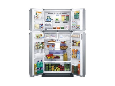 Refrigerators Prices Likely To Go Up In 2020 Goodreturns