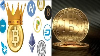Kaip Dienos Prekybos Cryptocurrency