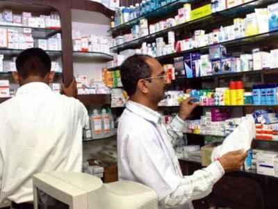 Open Your Medical Store With Pradhan Mantri Jan Aushadhi