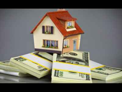 Tax Benefit On Top-Up Home Loans - Goodreturns