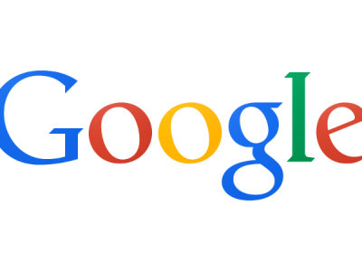 Google To ban all cryptocurrency ads