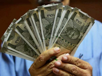 CRISIL Reports A Drop In Quarterly Net Profits