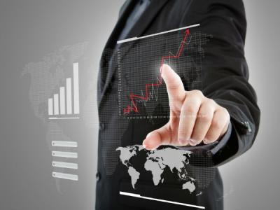 Hatsun Agro Slips Over 2%; Board Approves Bonus Share Issuance