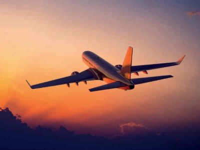 Jet Airways Offers Discounts On Premier Tickets, Cashback