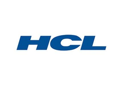 HCL Tech Q4 Net Profit Sees 15% Jump