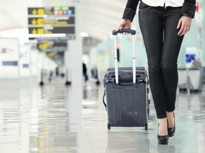 IndiGo offers 15% off on flight bookings