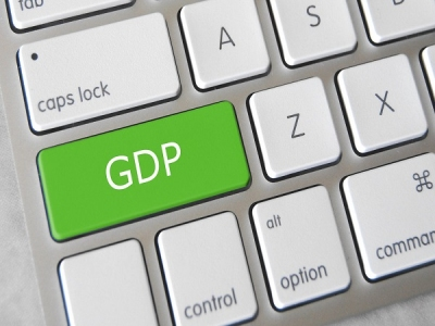Q4 GDP: Indian Economy Grows At 2% In Jan-Mar 2020