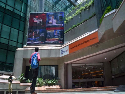 Nifty Opens Higher After Thursday's Carnage