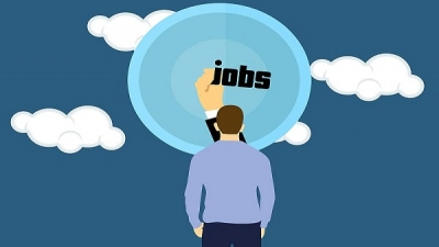 Top 20 Jobs That Will See Higher Demand Post Pandemic, Automation