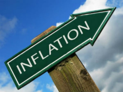 WPI Index: Wholesale Inflation Remains In Double-Digit