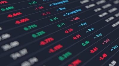 GAIL Approves Buyback & Interim Dividend; Shares Slump 5%