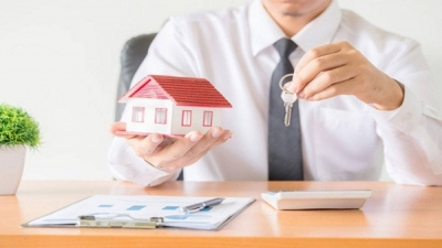 Over 80 % Prospective Customers To Buy Homes If States Cut Stamp Duty: Survey