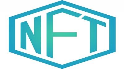 Indian Crypto Exchanges Starts Blocking Accounts: Salman Khan Joins NFT Bandwago