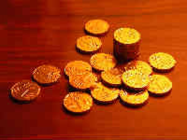 3 Reasons To Avoid Buying Gold Coins From Banks Goodreturns