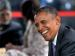 Obama Pitches for 'Simplicity' in Regulatory, Tax Environment