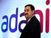 Adani Group To Invest Rs 35,000 Crore In Uttar Pradesh