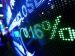 High Risk, High Return Stocks Under Rs 50